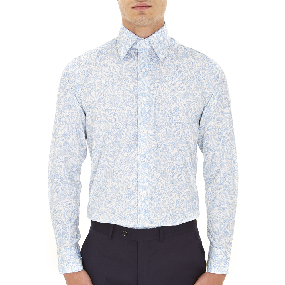 DRESS_SHIRT_PAISLEY_PRINT_DARKER.jpg