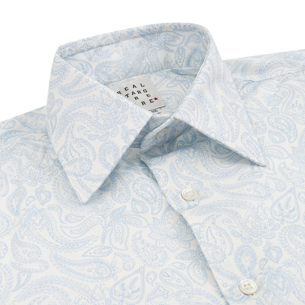 DRESS_SHIRT_PAISLEY_PRINT_LIGHTER_COLLAR.jpg