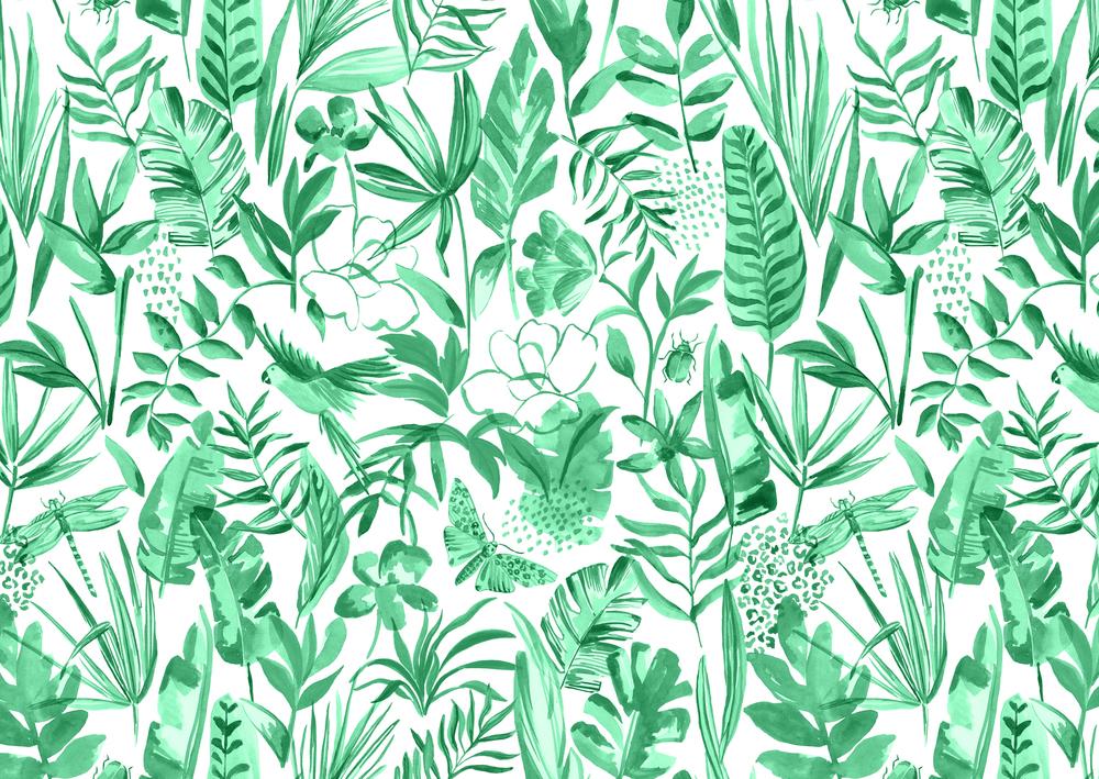 Jungle-Fauna-Jade.jpg