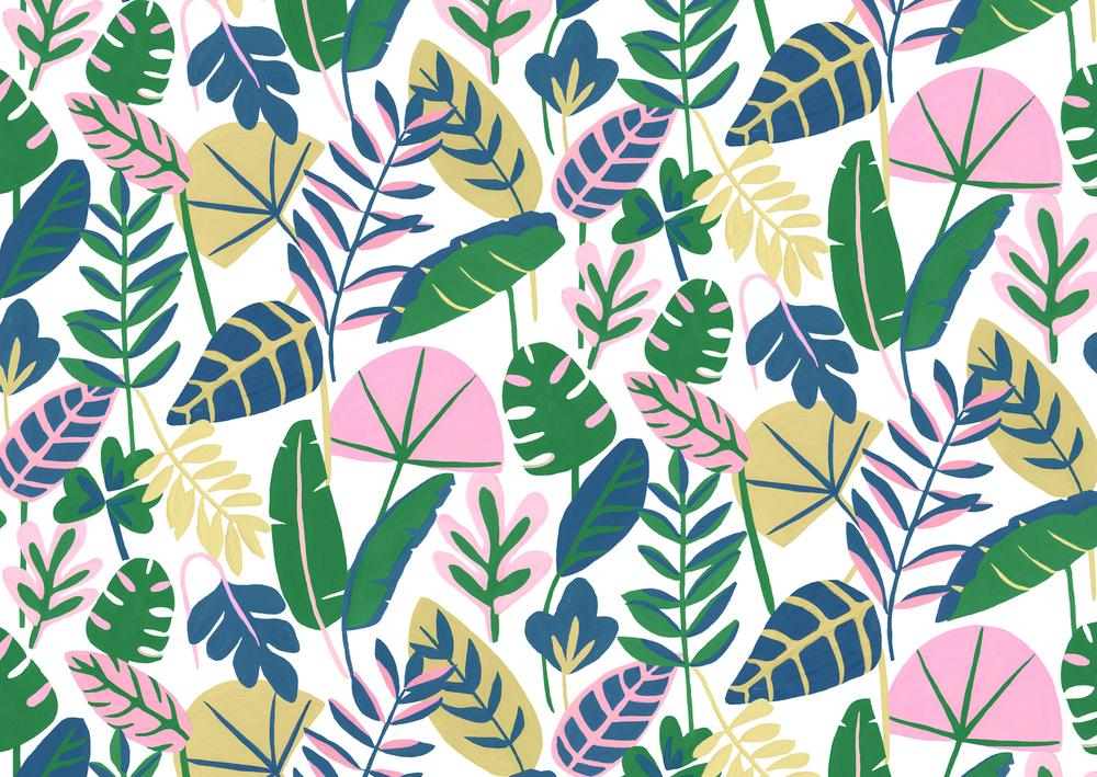 Azure-Pink by Bella Gomez.jpg
