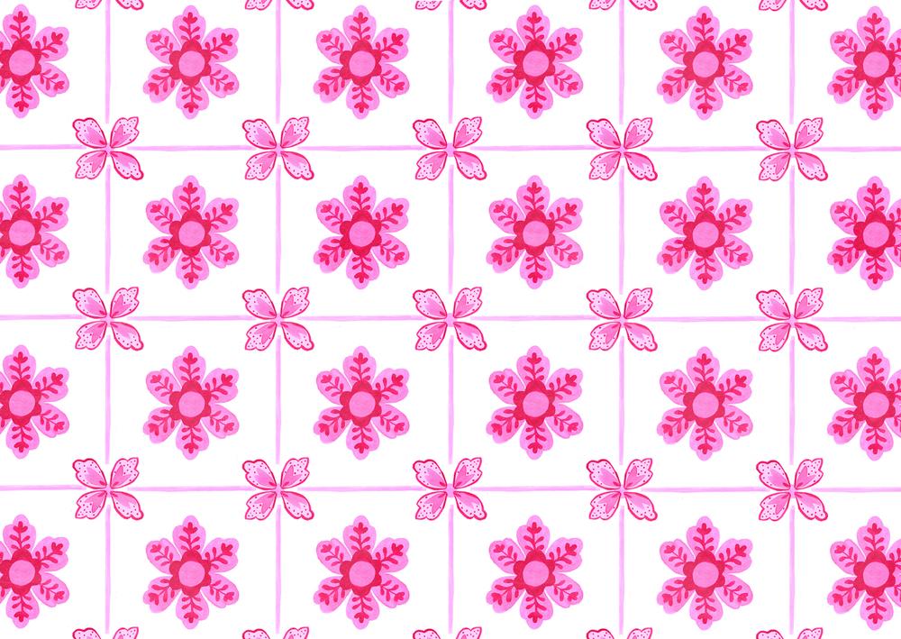 Jaipur-2-pink-BellaGomez.jpg