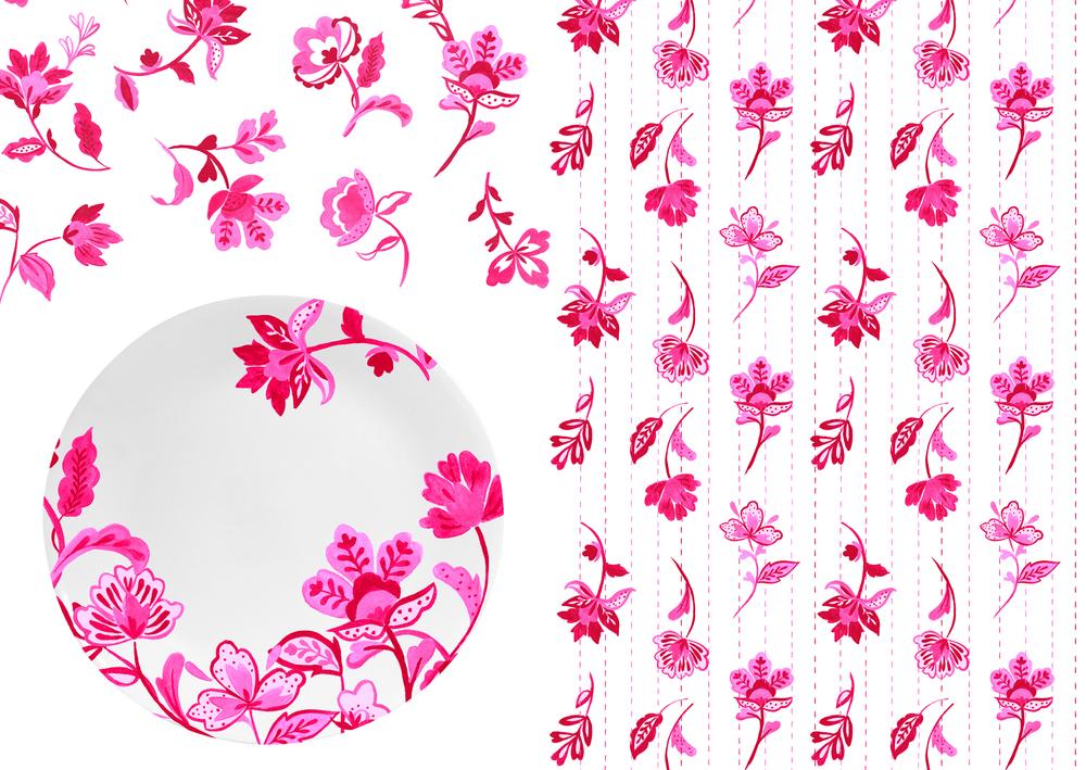 Jaipur-plate-pink2-BellaGomez.jpg
