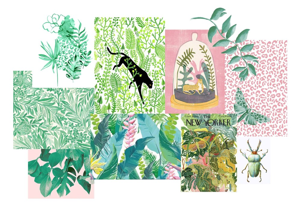Jungle-moodboard-bellagomez.jpg