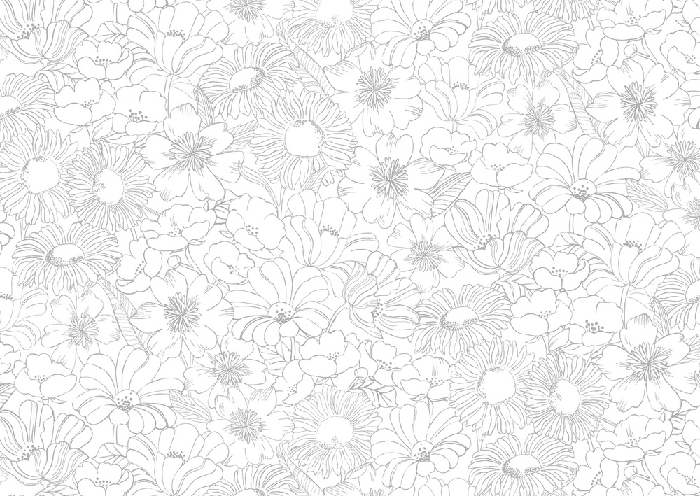 Large-floral-grey-RSAR-BElla-Gomez.jpg