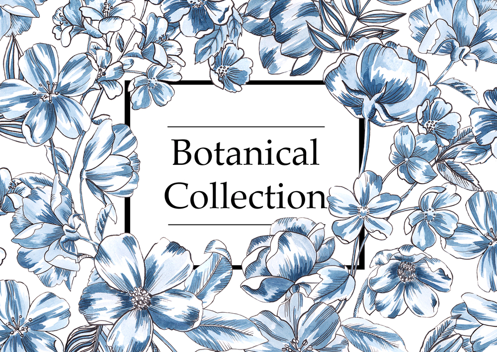 Painted-botanical-Label-bella-gomez.jpg