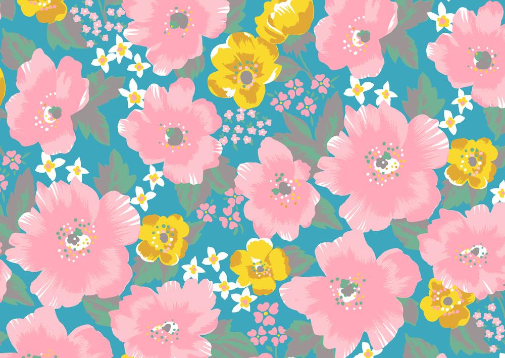Palma print-teal by Bella Gomez.jpg