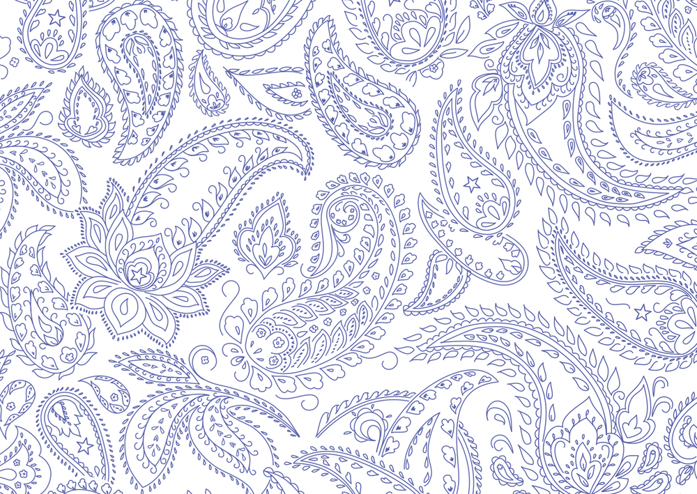 Paisley1 print by Bella Gomez x Real Stars Are Rare.jpg