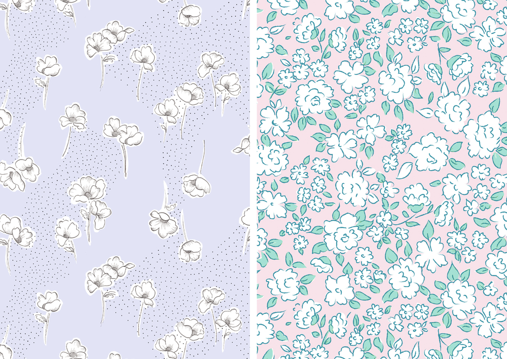 Pastel-florals-Bellagomez.jpg