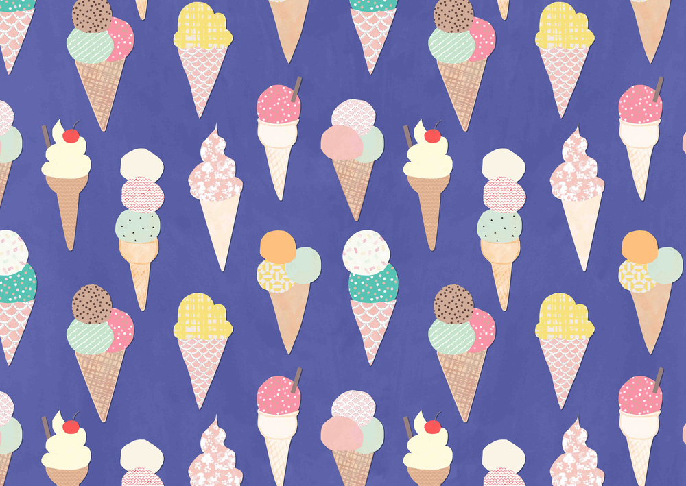 Ice-Cream-blue-BellaGomez.jpg