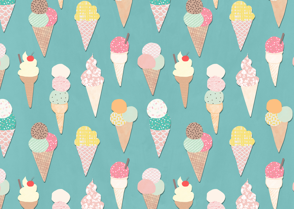 Ice-Cream-teal-BellaGomez.jpg
