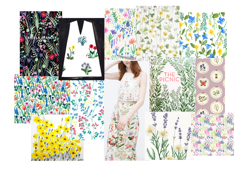 Wild-flowers -moodboard-yellow-by Bella Gomez.jpg