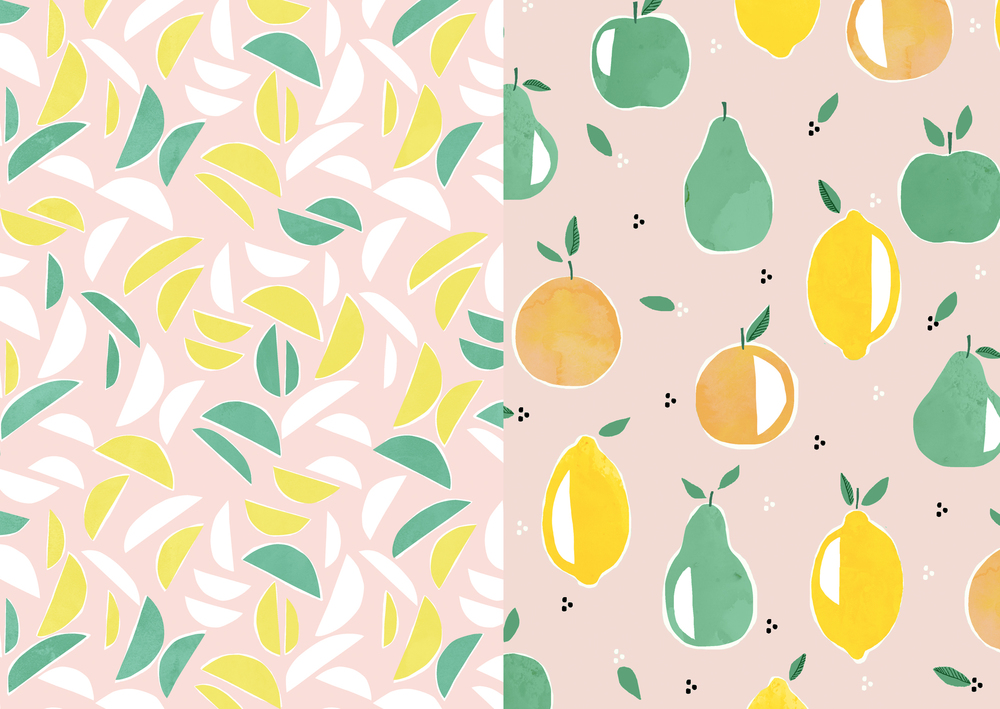 Lemons-pink-green-BellaGomez.jpg