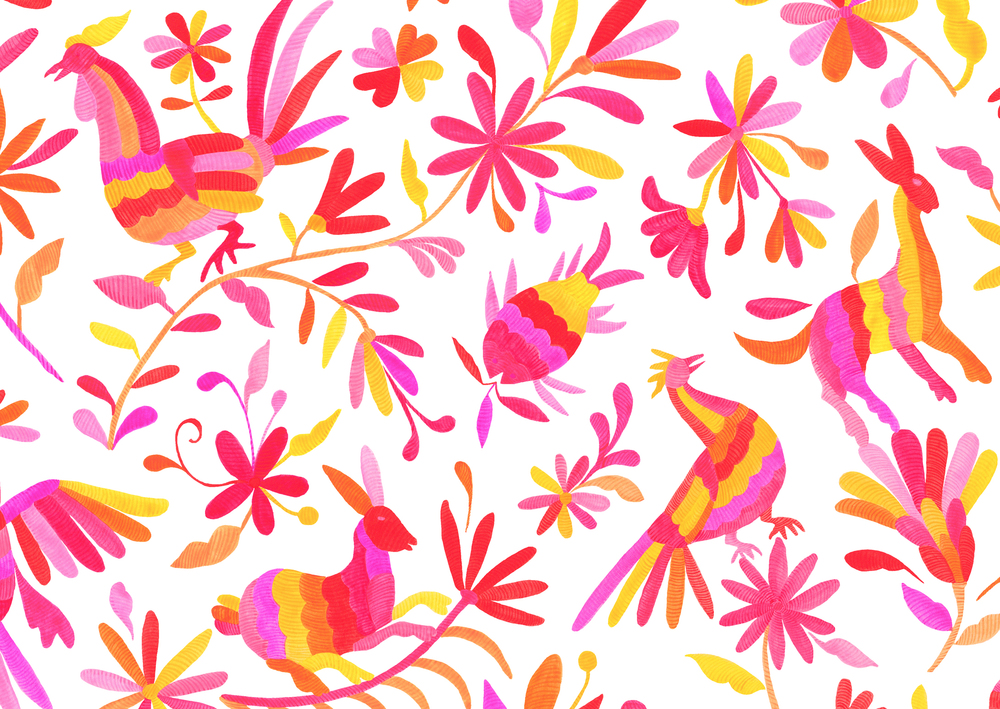 Otomi-Coral-by-BellaGomez.jpg