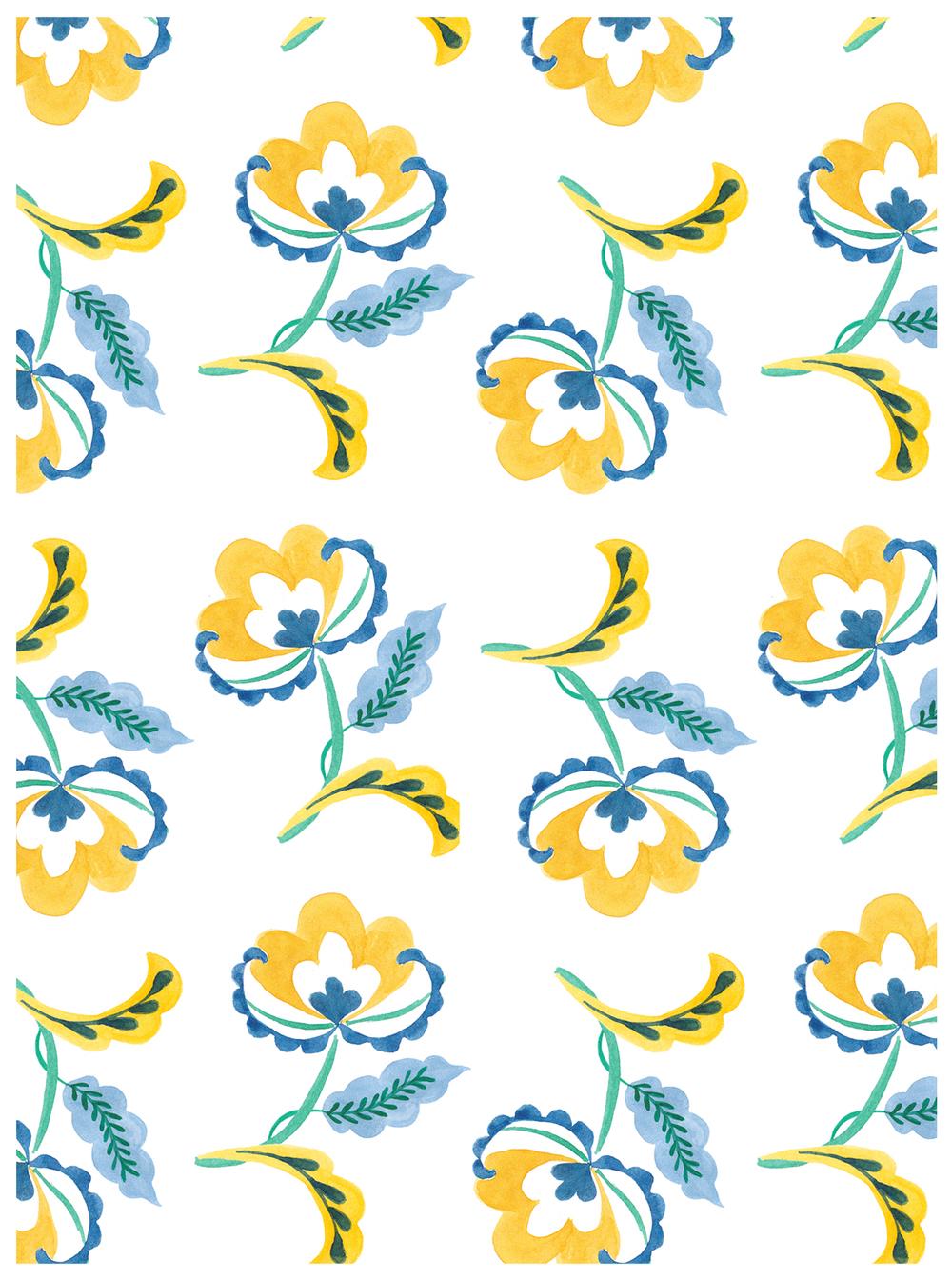Jaipur-Single-flower-Yellow-BellaGomez.jpg