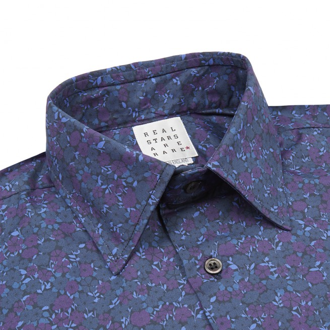 DRESS SHIRT_MINI PRINT_DK BLUE PURPLE_655x655-35d375.jpg