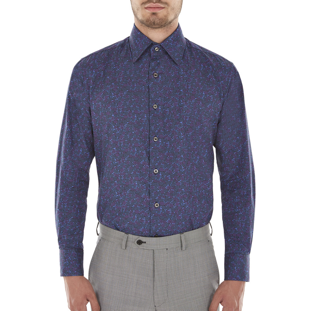 DRESS SHIRT_MINI PRINT DK BLUE-PURPLE.jpg