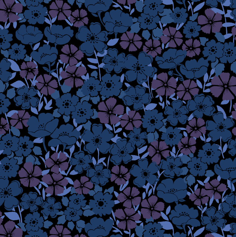 Mini-Floral-blues-RSAR-bellagomez.png