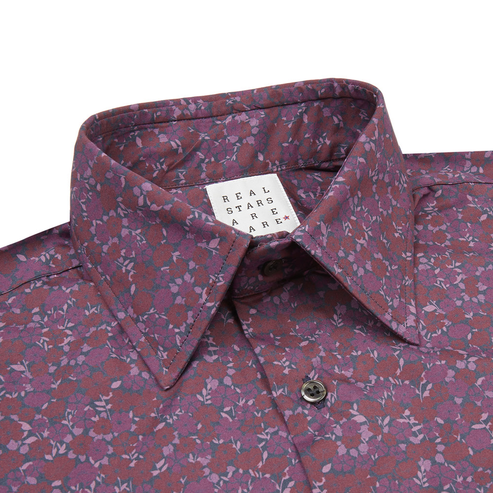 DRESS SHIRT_MINI PRINT_RED PURPLE.jpg