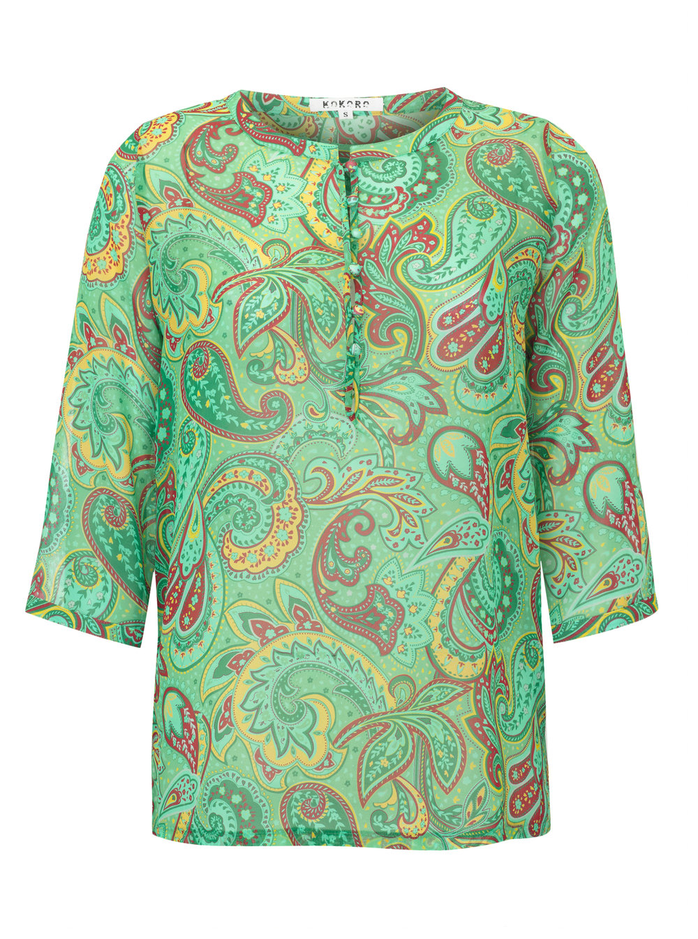 Paisley-jade-Shirt-Kokoro-BellaGomez.jpg