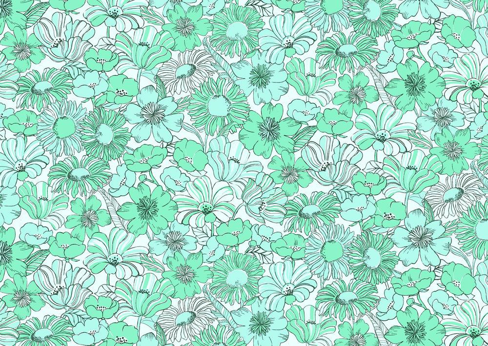 Large-floral-AQUA-RSAR-BElla-Gomez.jpg