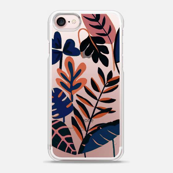 Azure Casetify // Bella Gomez