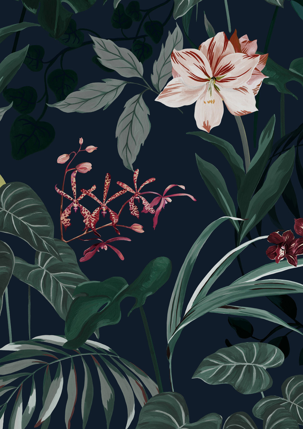 Botanical-Wallpaper-BellaGomez-2-.jpg