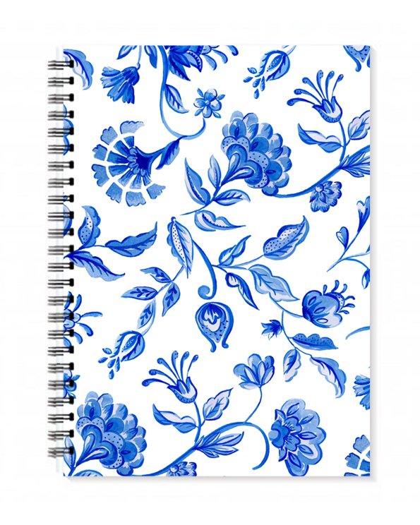 BellaGomez-diary-Flora1.jpg