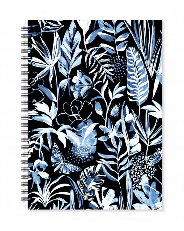 diary-mockup-Jungle1.jpg