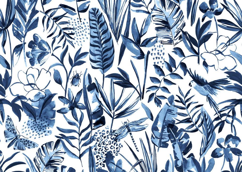 Jungle-Indigo-Bella-Gomez.jpg