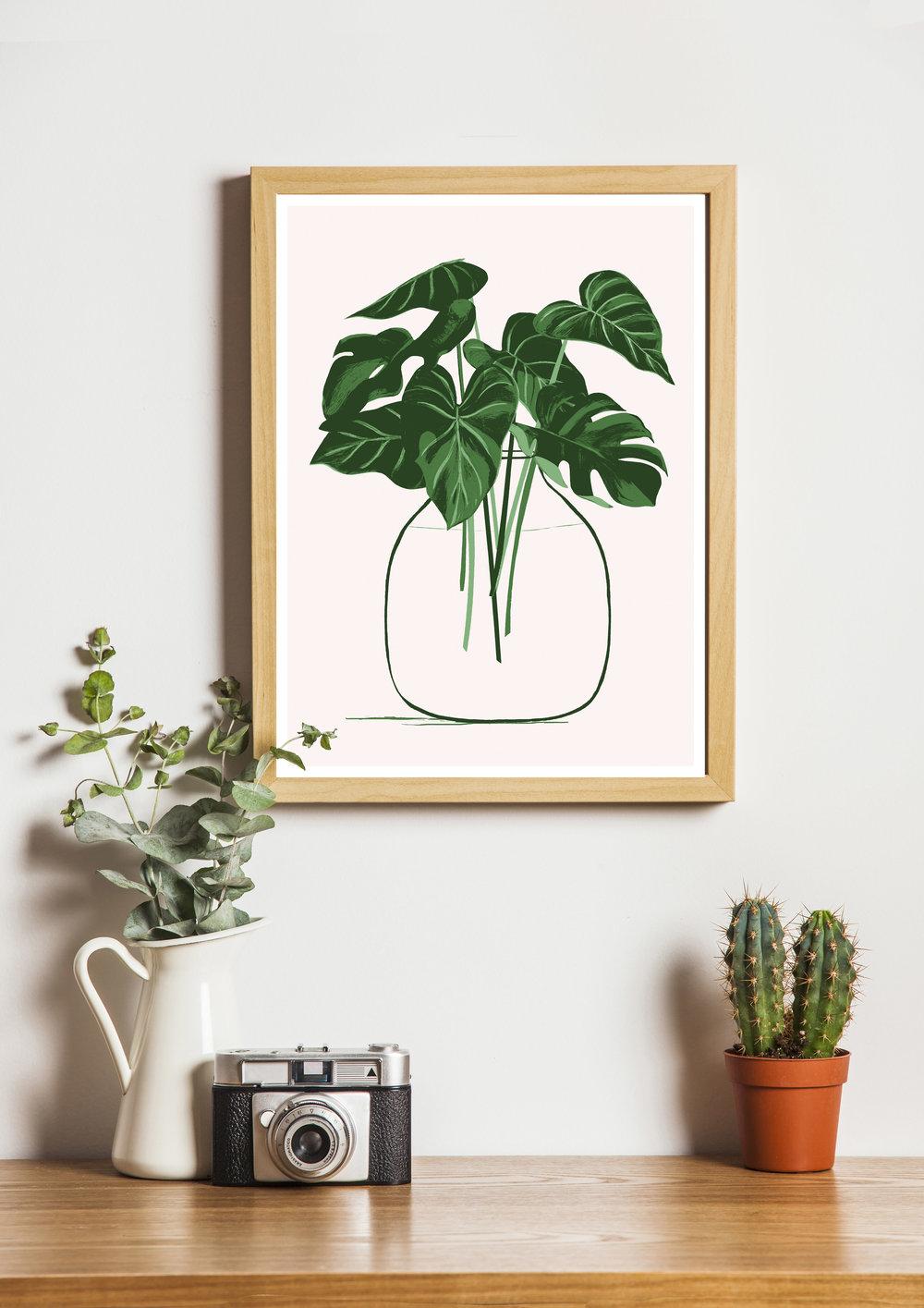 Private-press-Vase-GREEN-MU.jpg