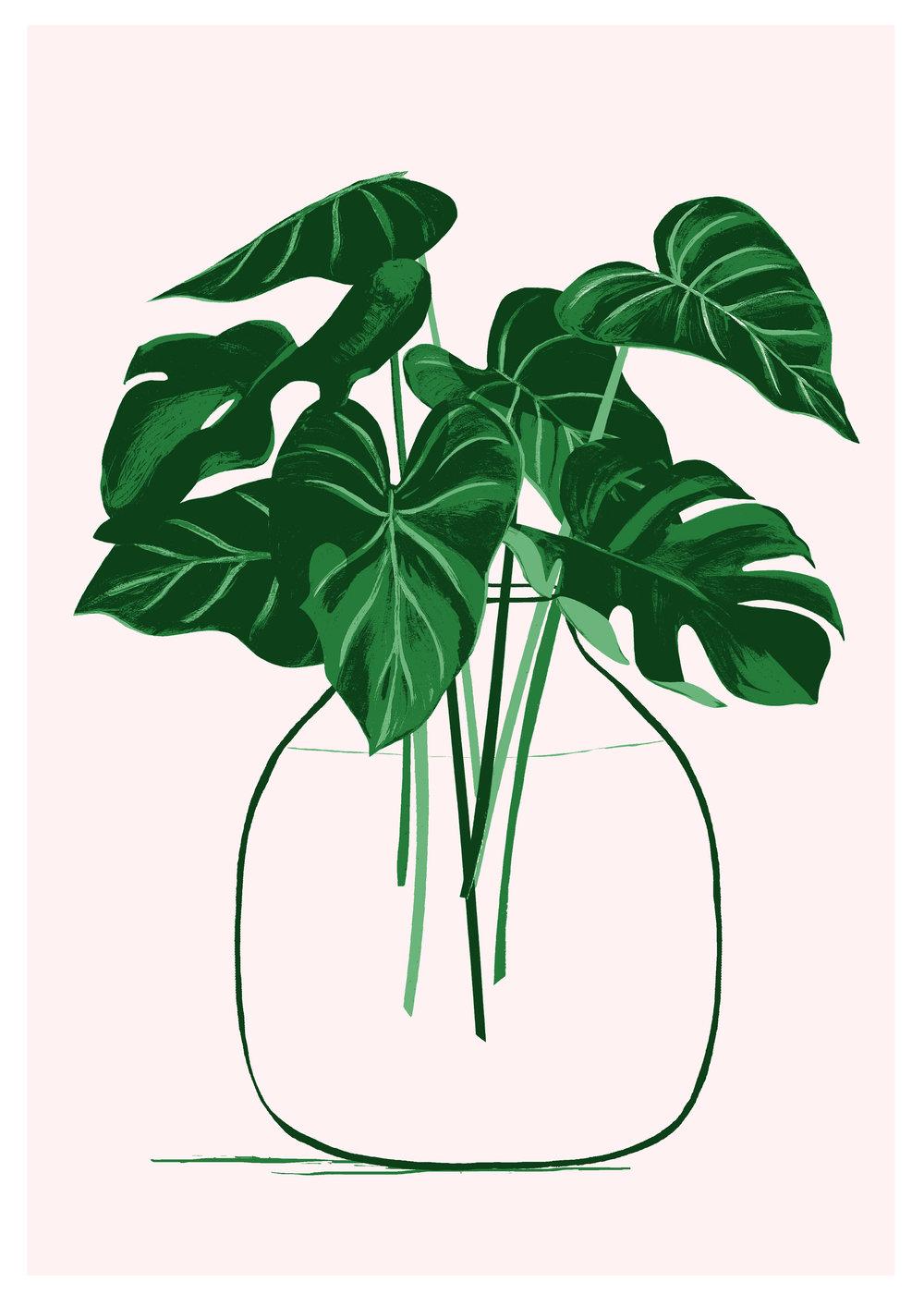Private-press-Vase-GREEN.jpg