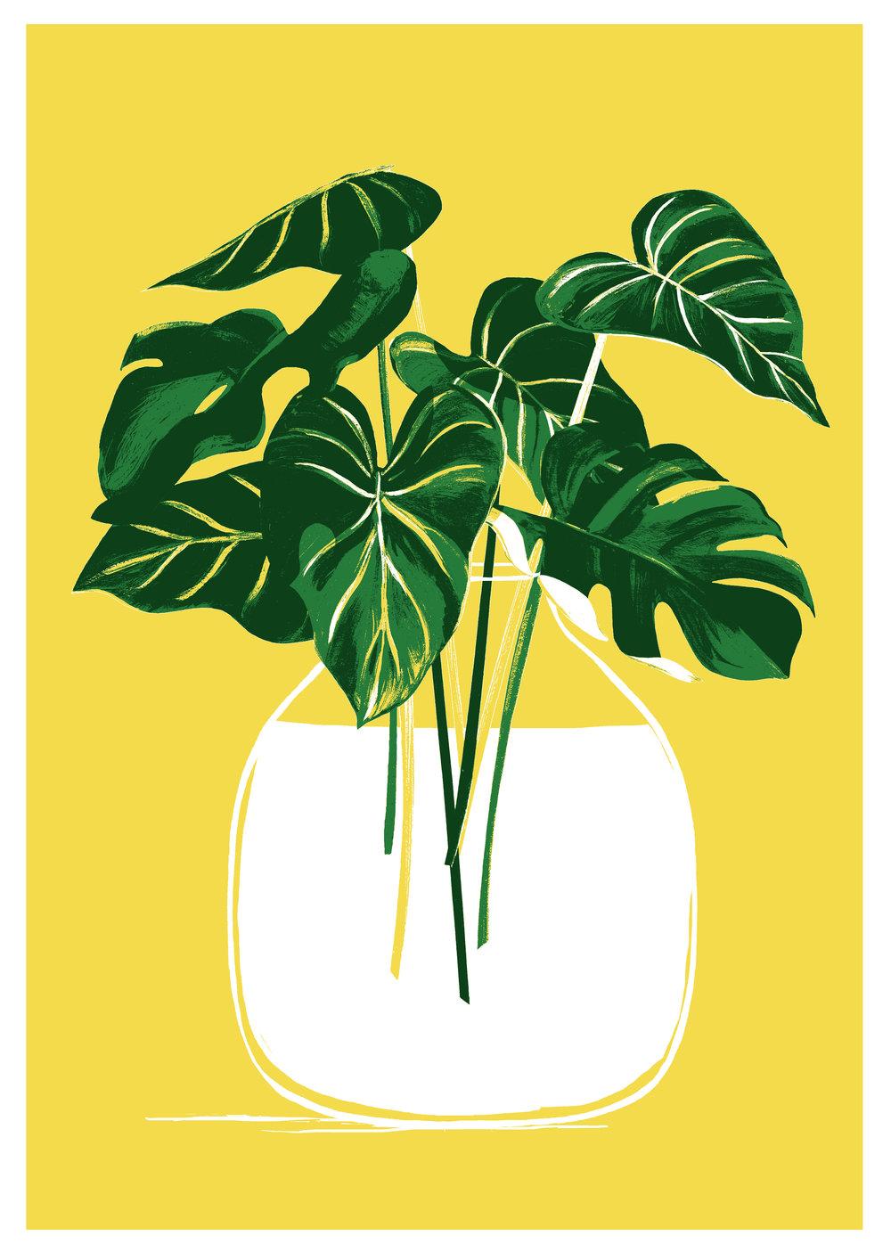 Private-press-Vase-YELLOW.jpg