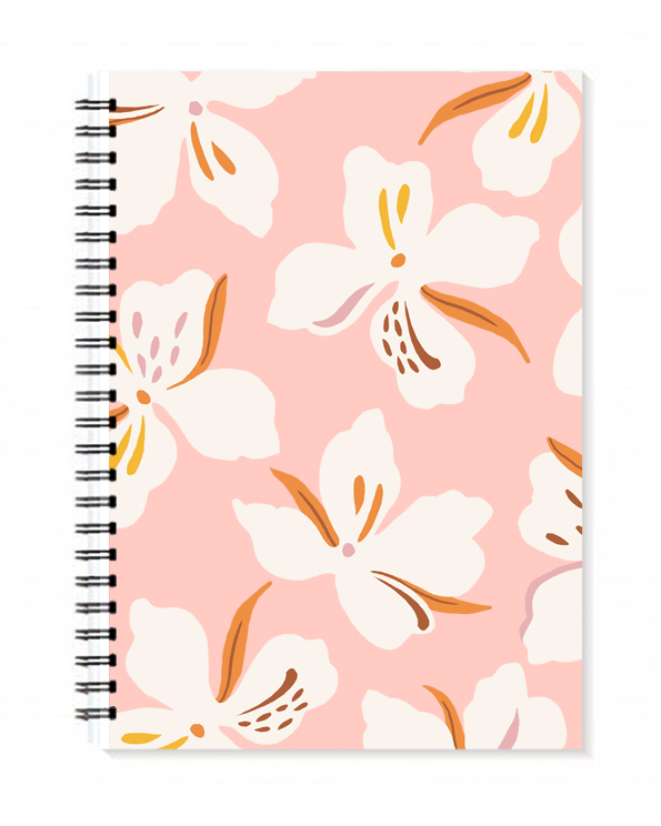 BellaGomez-diary-Orchid1.jpg
