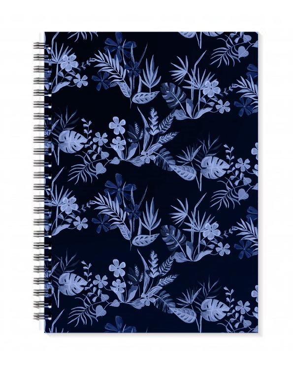 BellaGomez-diary-Joseph1.jpg