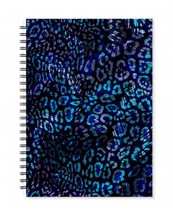 BellaGomez-diary-Leopard1.jpg