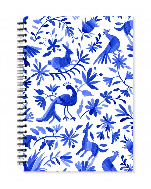 BellaGomez-diary-Otomi.jpg
