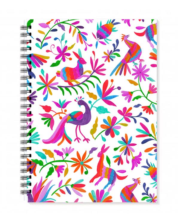 BellaGomez-diary-Otomi2.jpg