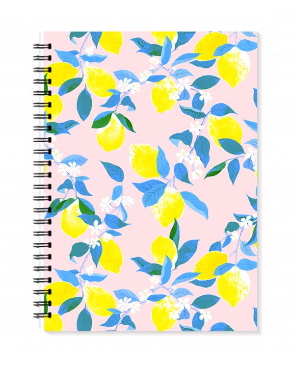 BellaGomez-diary-Sorrento2.jpg