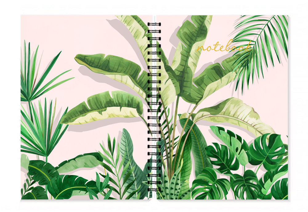 BellaGomez-diary-Tropical3.jpg