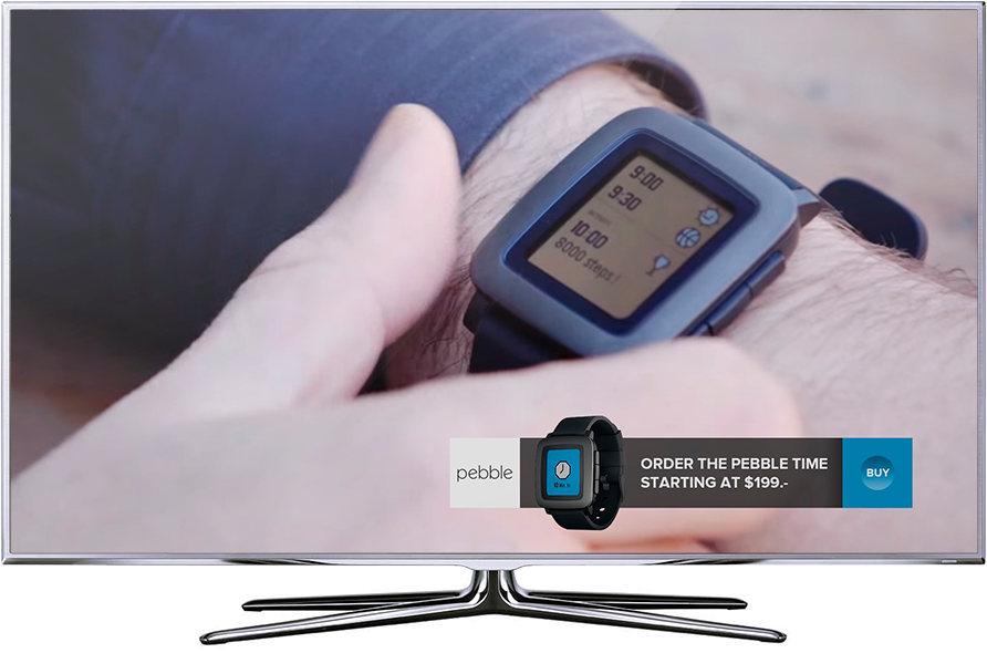 tv-PEBBLE.png