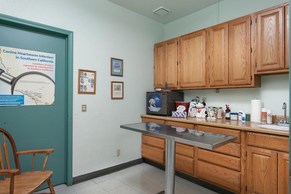AAA Animal Hospital LORES-1.jpg