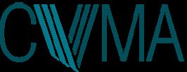 CVMA_Logo_2-cropped2.png