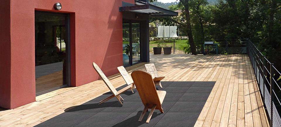 terrasse_mixte2.jpg