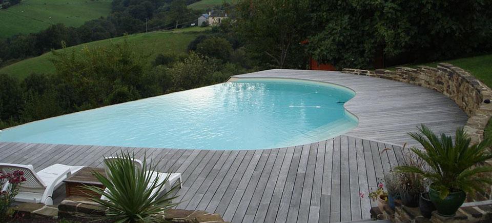 terrasse_bois_2.jpg