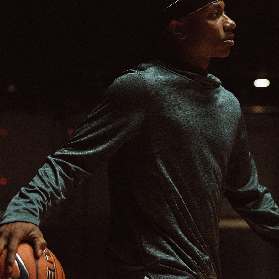 160718_NikeProPlayer_#NKE.1611_11_IsaiahThomas_0006-Edit.png