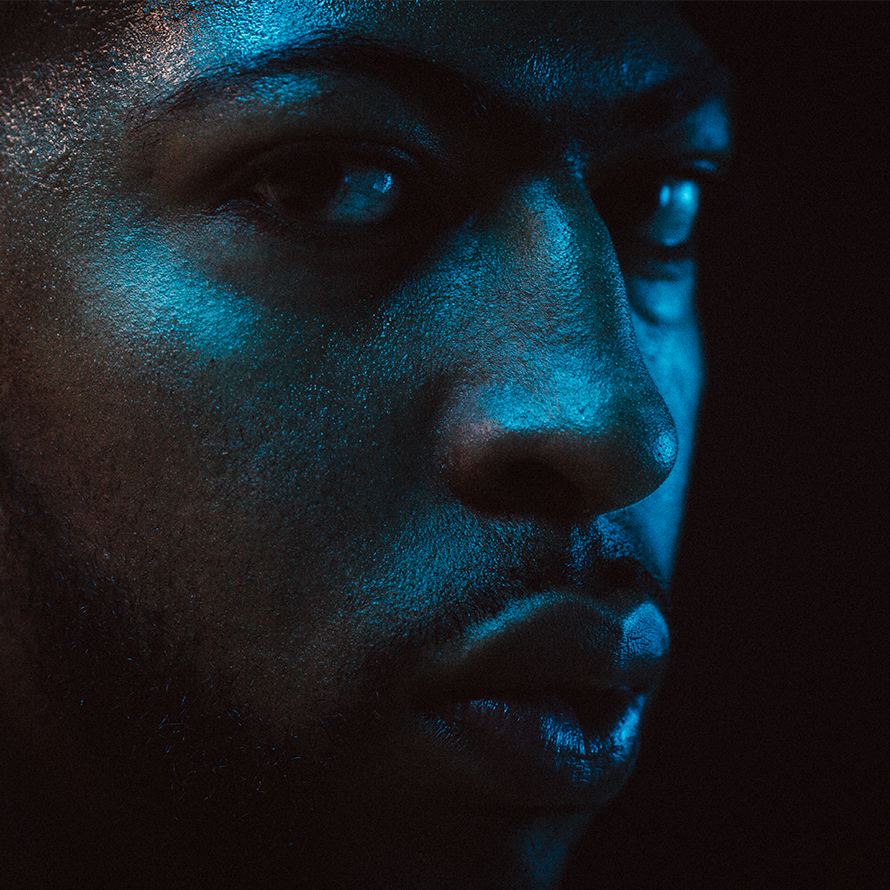 160718_NikeProPlayer_#NKE.1611_13_AnthonyDavis_0329.png