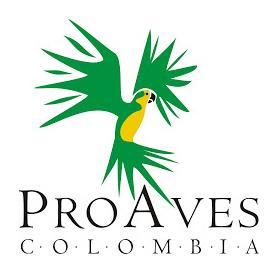 proaves-logo.jpg