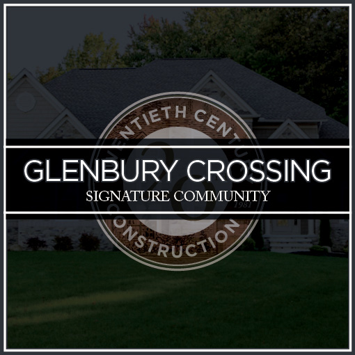 Willoughby  - New homes starting from $320s