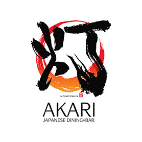 Client Akari.png