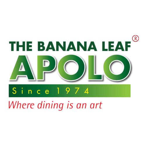 Client Banana leaf.png